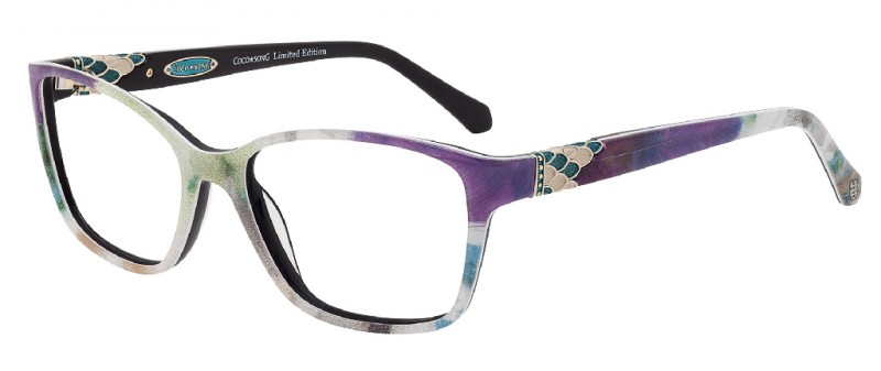 Glasses Land | Coco Song BEAUTIFUL THING glasses by Coco Song Authentic